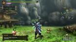 MH3GHD_WiiU_SinglePlay_018_bmp_jpgcopy