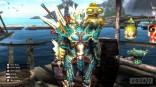 MH3GHD_WiiU_SinglePlay_020_bmp_jpgcopy