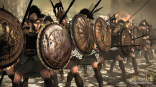 Macedon_Shield_Bearers
