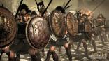 Macedon_Shield_Bearers