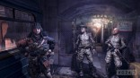 Metro Last Light Jan 2013 (2)