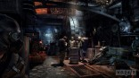 Metro Last Light Jan 2013 (4)