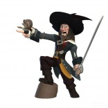 PIR_Barbossa_Render2_Custom1_Color copy