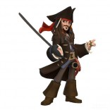 PIR_JackSparrow_Render_Front_Color copy