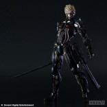 PlayArts_Raiden_b