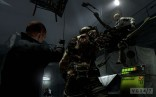 RE6_PC_010_bmp_jpgcopy