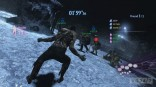 RE6_X360_Siege_BOW_000_bmp_jpgcopy