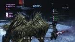 RE6_X360_Siege_BOW_003_bmp_jpgcopy