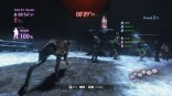 RE6_X360_Siege_BOW_004_bmp_jpgcopy