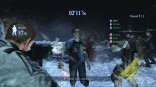 RE6_X360_Siege_Chris_000_bmp_jpgcopy