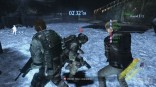 RE6_X360_Siege_Chris_001_bmp_jpgcopy