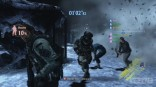 RE6_X360_Siege_Chris_003_bmp_jpgcopy