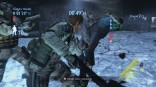 RE6_X360_Siege_Chris_005_bmp_jpgcopy