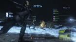 RE6_X360_Siege_Jake_000_bmp_jpgcopy