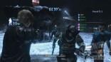RE6_X360_Siege_Leon_001_bmp_jpgcopy