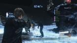 RE6_X360_Siege_Leon_002_bmp_jpgcopy