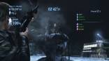 RE6_X360_Siege_Leon_003_bmp_jpgcopy