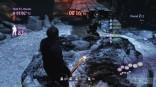 RE6_X360_Siege_Zombie_000_bmp_jpgcopy