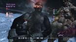 RE6_X360_Siege_Zombie_001_bmp_jpgcopy
