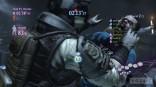 RE6_X360_Siege_Zombie_002_bmp_jpgcopy
