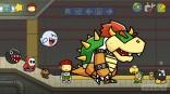 Scribblenauts Mario_2