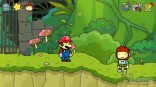 Scribblenauts Super_1