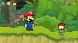 Scribblenauts Super_3