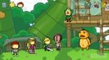 Scribblenauts Zelda_1