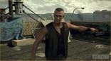 The Walking Dead Survival Instinct_screen 2