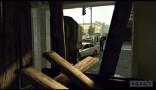 The Walking Dead Survival Instinct_screen 5