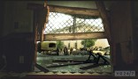 The Walking Dead Survival Instinct_screen 6