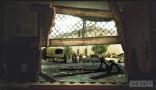 The Walking Dead Survival Instinct_screen 6