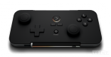 black-gamestick