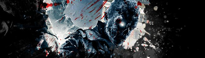 black ops 2 revolution zombies