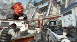 blackops2_rev_hydro_02