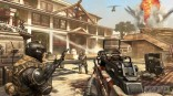 blackops2_rev_mirage_01