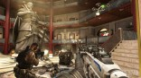 blackops2_rev_mirage_02