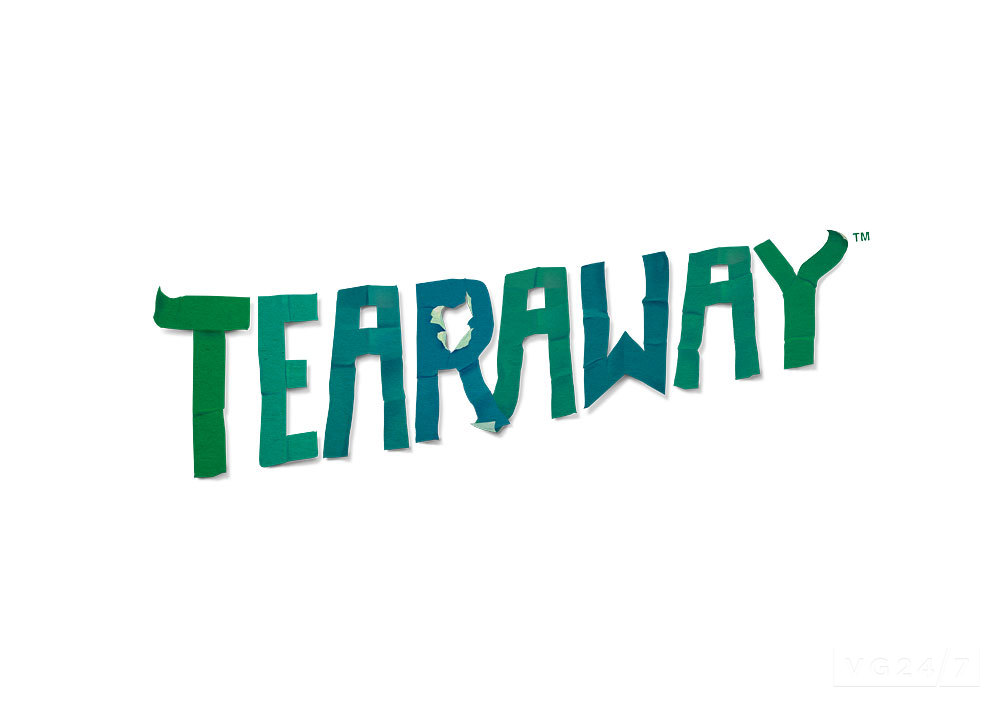 bmUploads 2013 01 28 946 Tearaway logo dark