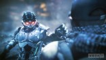 _bmUploads_2013-01-28_974_Guerrilla_Killzone-Mercenary_03