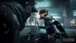 _bmUploads_2013-01-28_976_Guerrilla_Killzone-Mercenary_06