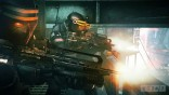 _bmUploads_2013-01-28_977_Guerrilla_Killzone-Mercenary_07