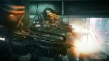 _bmUploads_2013-01-28_977_Guerrilla_Killzone-Mercenary_07