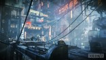 _bmUploads_2013-01-28_978_Guerrilla_Killzone-Mercenary_08