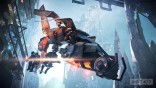 _bmUploads_2013-01-28_979_Guerrilla_Killzone-Mercenary_09