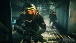 _bmUploads_2013-01-28_980_Guerrilla_Killzone-Mercenary_10
