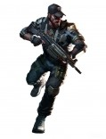 _bmUploads_2013-01-28_994_SMV-KILLZONE-MERCENARY-DANNER-MARKETING-SHOT-FINAL-copy