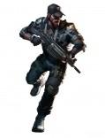 _bmUploads_2013-01-28_994_SMV-KILLZONE-MERCENARY-DANNER-MARKETING-SHOT-FINAL-copy
