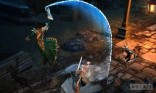 castlevania_lords_of_shadow_mirror_of_fate_01