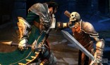 castlevania_lords_of_shadow_mirror_of_fate_02