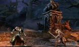 castlevania_lords_of_shadow_mirror_of_fate_03